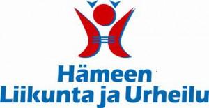 Hlu Logo
