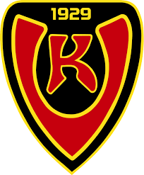 koovee logo