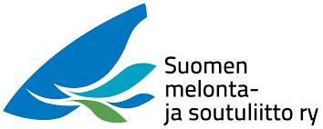 Melonta Logo