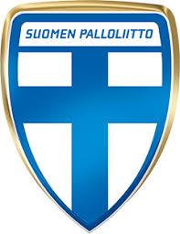Palloliitto logo
