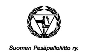Pesis Logo