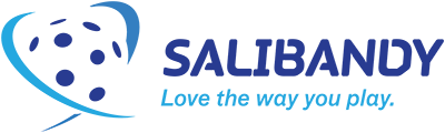 Säbä Logo