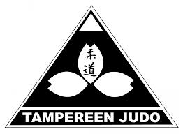 tamju logo