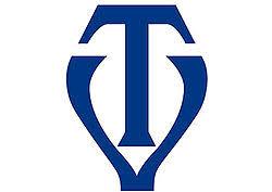 tamvoi logo