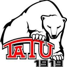 tatu logo