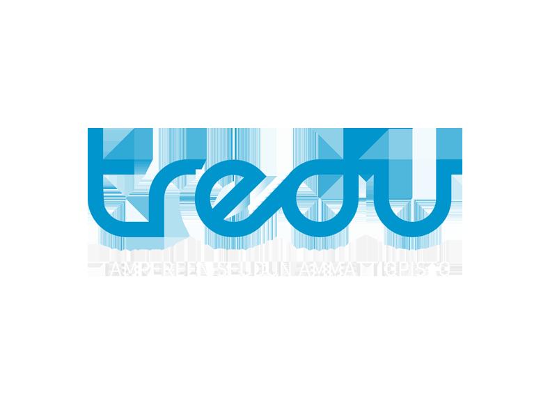 Tredu Logo