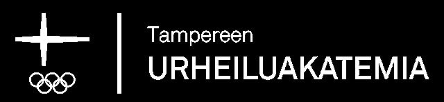 Tampereen Urheiluakatemia
